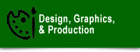 Graphics, Design, & Production